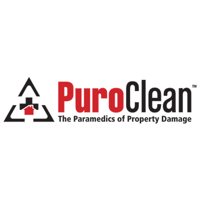 Puroclean 1272 parkview rd green bay wi 54304 yp logo servicesproducts fire payment method master card visa amex discover insurance associations american red crossbbb accredited business reheart Gallery