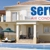 Service One Air Conditioning & Plumbing