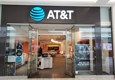 AT&T Store - Braintree, MA