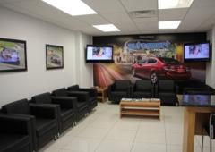 Autosport Honda   Bridgewater, NJ