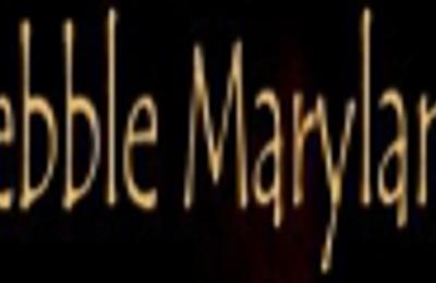 Pebble Road-Maryland Pkwy Animal Hospital - Las Vegas, NV