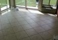 Rock Bottom Carpets - Huntsville, AL