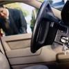 Auto Unlock Specialists Co