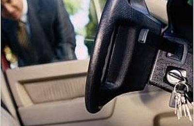Auto Unlock Specialists Co - Wilmington, NC