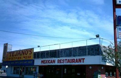 Casa Del Pueblo Meat Market 15 W Main St Humble Tx 77338 Yp Com
