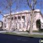 Mother Olson's Inn - San Jose, CA