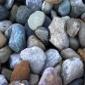 Stone Age Landscape Supply - Shelby Township, MI