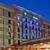 Holiday Inn Express Atlanta Airport-College Park