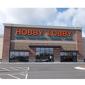 Hobby Lobby - Mooresville, NC