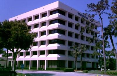 Cos Nurses Inc - Palm Beach Gardens, FL