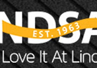Lindsay Chevrolet 15605 Jefferson Davis Hwy Woodbridge Va
