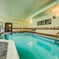 SpringHill Suites by Marriott Dayton South/Miamisburg - Dayton, OH