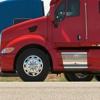 B & D Truck & Gear