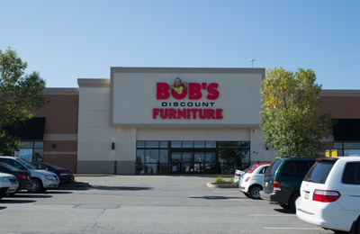Bobu0027s Discount Furniture   Wilkes Barre, PA