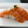 Mikuni Japanese Restaurant& Sushi Bar