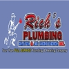 Rich's Plumbing Heating & Air Conditioning Inc.