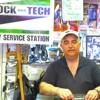 Lock and Tech USA