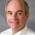 Dr. Robert N Johnson, MD