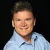J Kim Simmons - Ameriprise Financial Services, Inc.