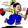Dwyer's Plumbing & Heating Inc - New Fairfield, CT