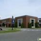 WCTV-Wadsworth Community TV - Wadsworth, OH