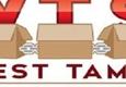 West Tampa Storage - Tampa, FL