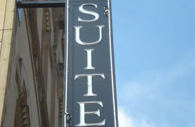 Suite - Milwaukee, WI