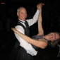 Debonaire School Of Ballroom Dancing - Bakersfield, CA