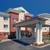 Holiday Inn Express Rochester NE - Irondequoit