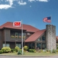 Econo Lodge - Bloomsburg, PA