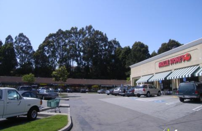Baskin Robbins - San Bruno, CA