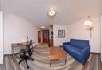 Holiday Inn Express & Suites Urbana-Champaign (U Of I Area) - Urbana, IL