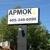 APMOK - Advanced Printing and Marketing