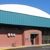 Ent Credit Union: Bon Service Center