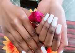 Bellagio Nails And Spa - Pembroke Pines, FL