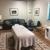 Dennis Cline Massage Therapy