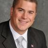 Edward Jones - Financial Advisor: Braezen R Subick