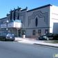 Hollywood Theatre - Halethorpe, MD