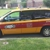 AAA Hoosier Cab