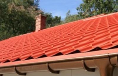 Total Roofing Contractors - Bradenton, FL