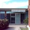 Maxicare Home Health Inc
