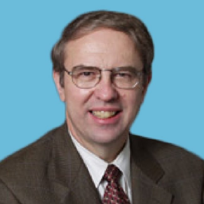 Dr  R  John Fox, Jr , MD 3807 Spicewood Springs Rd Ste 200