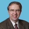 Dr. R. John Fox, Jr., MD