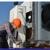 Dense Mechanical Contractors Inc