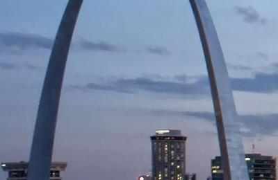 Noteworthy Resume Services - Saint Louis, MO