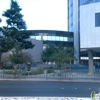 Municipal Courts