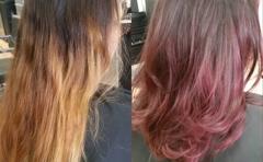 Great Looks Hair Spa