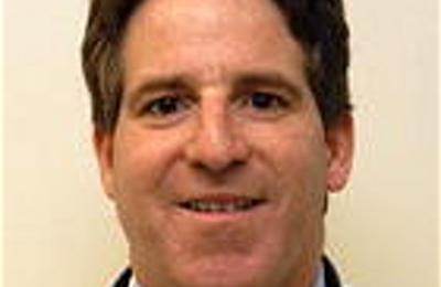 Dr. Pedro J Escandon, MD - Brick, NJ
