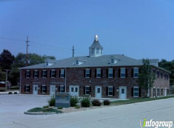 BPS Financial Advisors - Saint Charles, MO