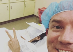 Chase Lay, MD | Facial Plastics & Oculoplastic Surgery - San Jose, CA